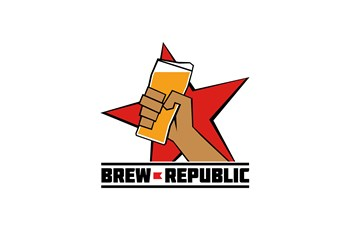 Brew Republic